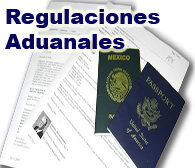 Regulaciones Aduanales para tu mudanza a Mexico